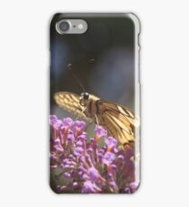 Nectar of Life iPhone Case/Skin