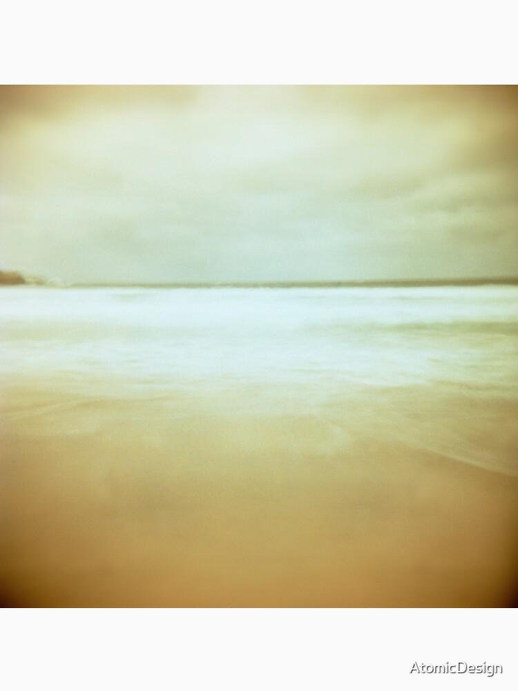 Bondi Beach Sydney 1 von AtomicDesign