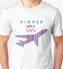 Flying Away T-Shirt