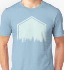 Hexa Nature  T-Shirt