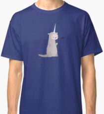 Otterly Ridiculous  Classic T-Shirt