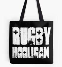#Rugby Hooligan Tasche