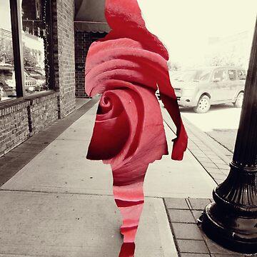 Floral Seduction Photography Design by rcschmidt
