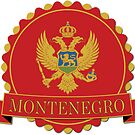 Montenegro - The Little Jewel of the Mediterranean by IntWanderer