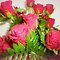 *Feature Page/Bouquet - Gorgeous flower Cards*