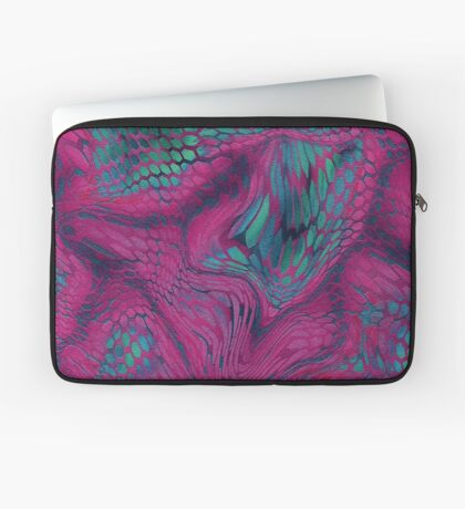 asia Dragon Laptoptasche
