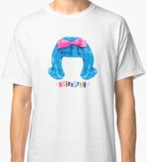 Hairspray the Musical Classic T-Shirt