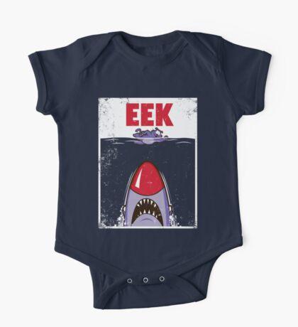 EEK Kids Clothes