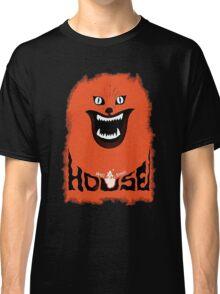 House (hausu) - Logo Classic T-Shirt