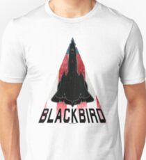 Mach 3+ T-Shirt