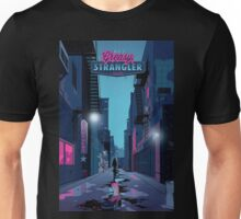 the greasy strangler night  Unisex T-Shirt