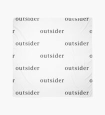 Outsider Scarf