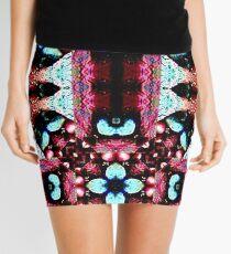 Living the Good Life Mini Skirt