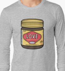 A Jar of Love T-Shirt