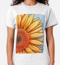 """""""Ein kleiner Sonnenschein"""" Classic T-Shirt"""