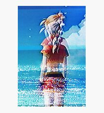 Other Kid Photographic Print