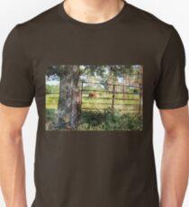 Rural Florida Life T-Shirt
