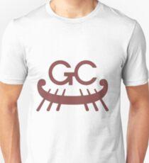 Galley La Logo Unisex T-Shirt