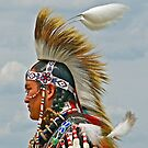 3 of 6---Native Pride by Sassafras