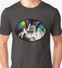 Asriel Dreemurr - Revamp Unisex T-Shirt