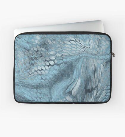frost dragon Laptoptasche