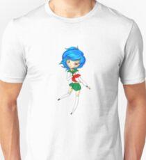 SUEMY Unisex T-Shirt