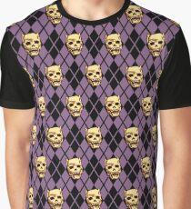 Killer Queen Graphic T-Shirt