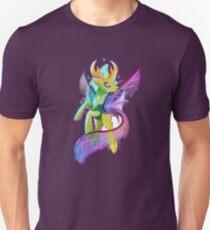 King Thorax T-Shirt
