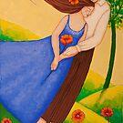 «In Love» de Sonia Koch