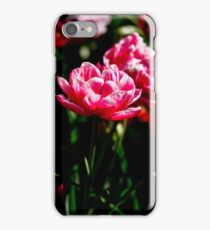 Chiaroscuro iPhone Case/Skin