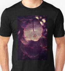 Impale T-Shirt