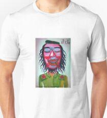 Che Guevara by Diego Manuel Unisex T-Shirt