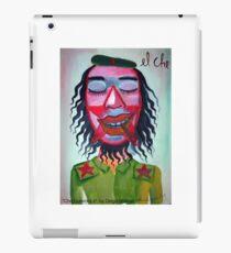 Che Guevara by Diego Manuel iPad Case/Skin