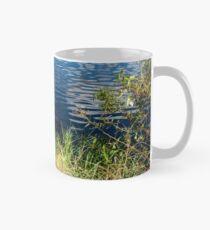 Ripples and Reflections Mug