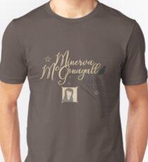 Young Minerva T-Shirt