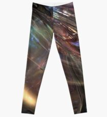 #LightBender AH7B11 Leggings