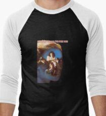 The Guess Who Carl Dixon Bachman Cummings 5 T-Shirt