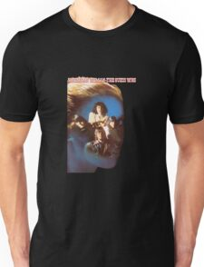 The Guess Who Carl Dixon Bachman Cummings 5 Unisex T-Shirt