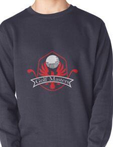 pablo escobar sweater sweatshirts hoodies redbubble. Black Bedroom Furniture Sets. Home Design Ideas