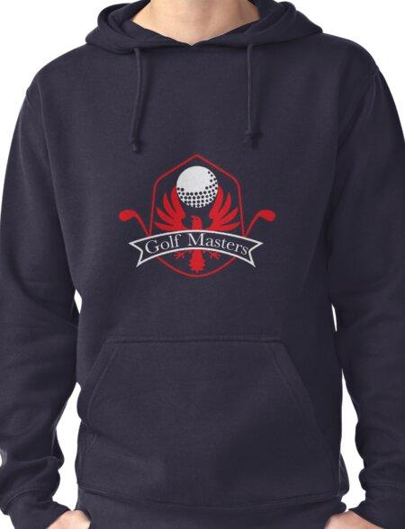narcos sweater sweatshirts hoodies redbubble. Black Bedroom Furniture Sets. Home Design Ideas
