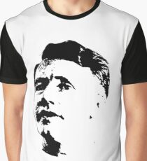Ian Smith: Che Graphic T-Shirt