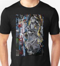 American Indian Unisex T-Shirt