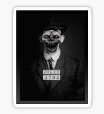 Joker 5794 Sticker