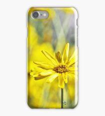 Set Apart iPhone Case/Skin