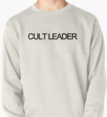 Kultführer Sweatshirt