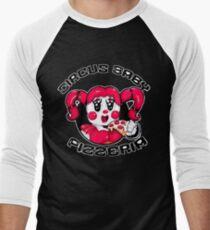 Circus Baby Pizzeria T-Shirt