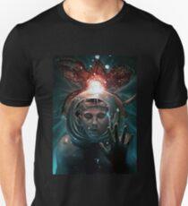 The Reflection Unisex T-Shirt