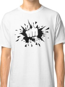 punches Classic T-Shirt