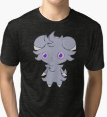 Espurr  Tri-blend T-Shirt