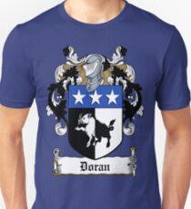 Doran  Unisex T-Shirt